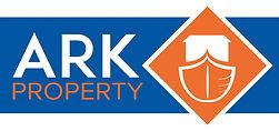Ark Propert Centre.jpg