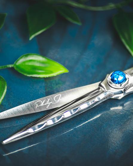 MBM PG Scissors-39.jpg