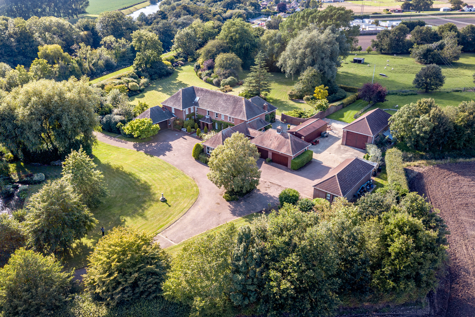 Holland House (Antons Gowt) Aerial-15.jp