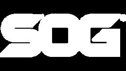 sog logo2.png