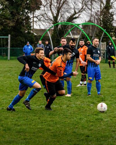 Sport-25.jpg