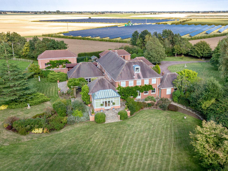 Holland House (Antons Gowt) Aerial-9.jpg