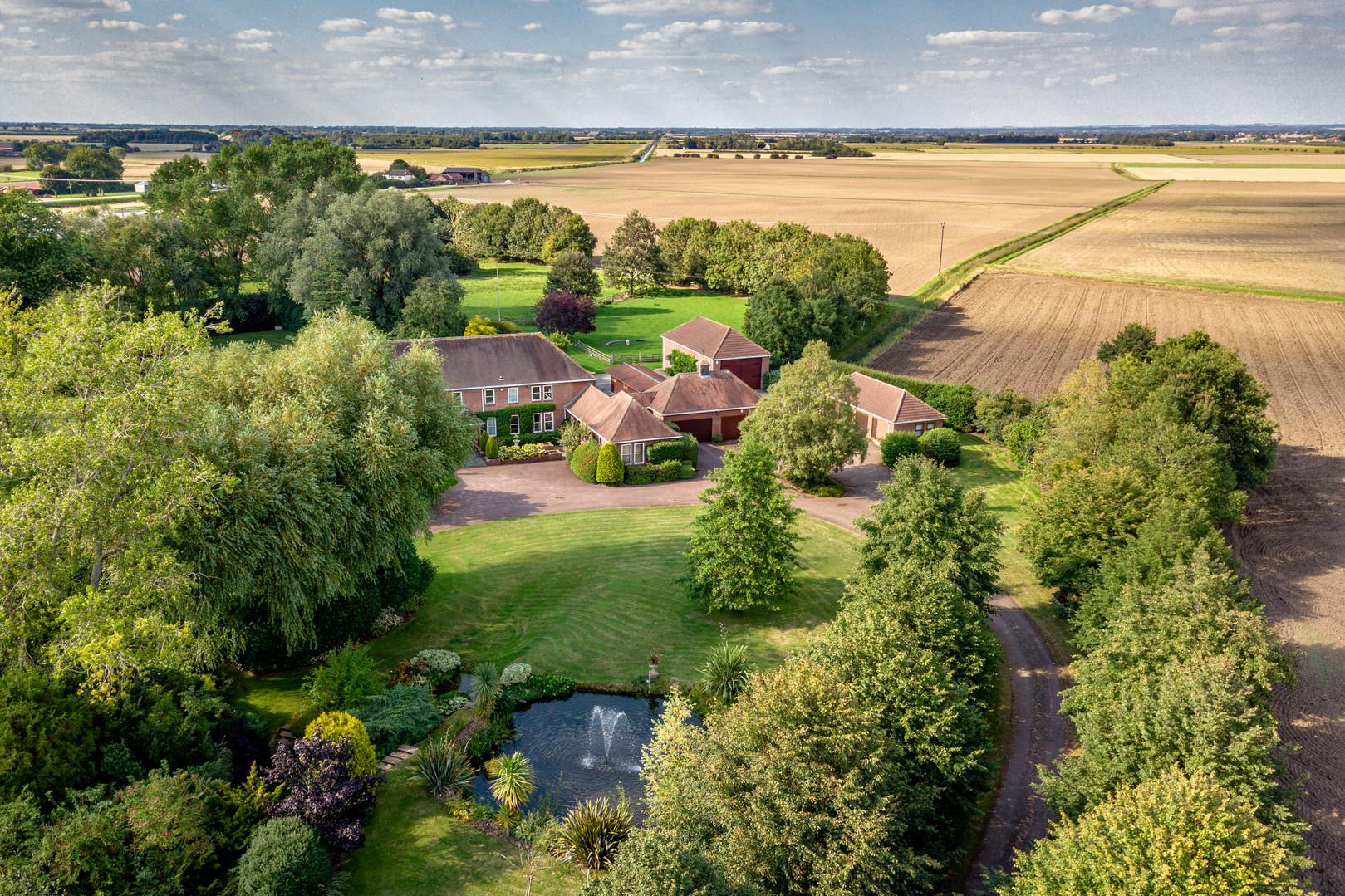 Holland House (Antons Gowt) Aerial-2.jpg