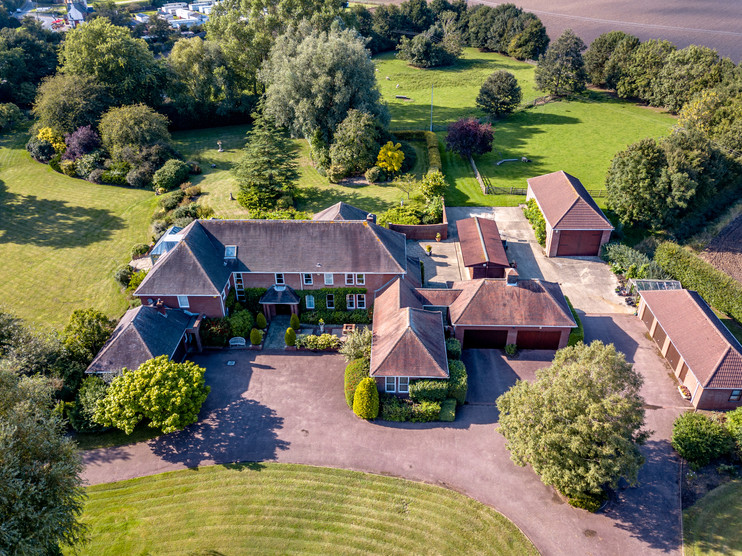 Holland House (Antons Gowt) Aerial-18.jp