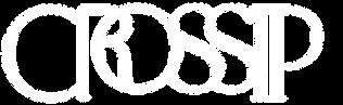 crossip logo.png