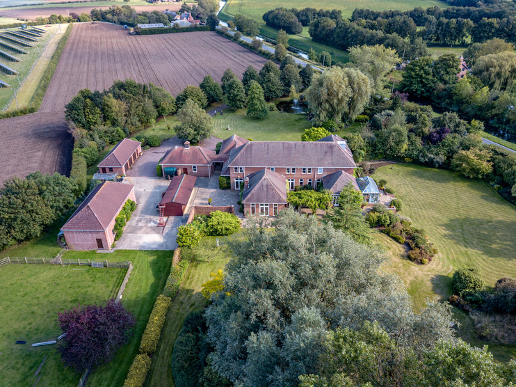 Holland House (Antons Gowt) Aerial-12.jp
