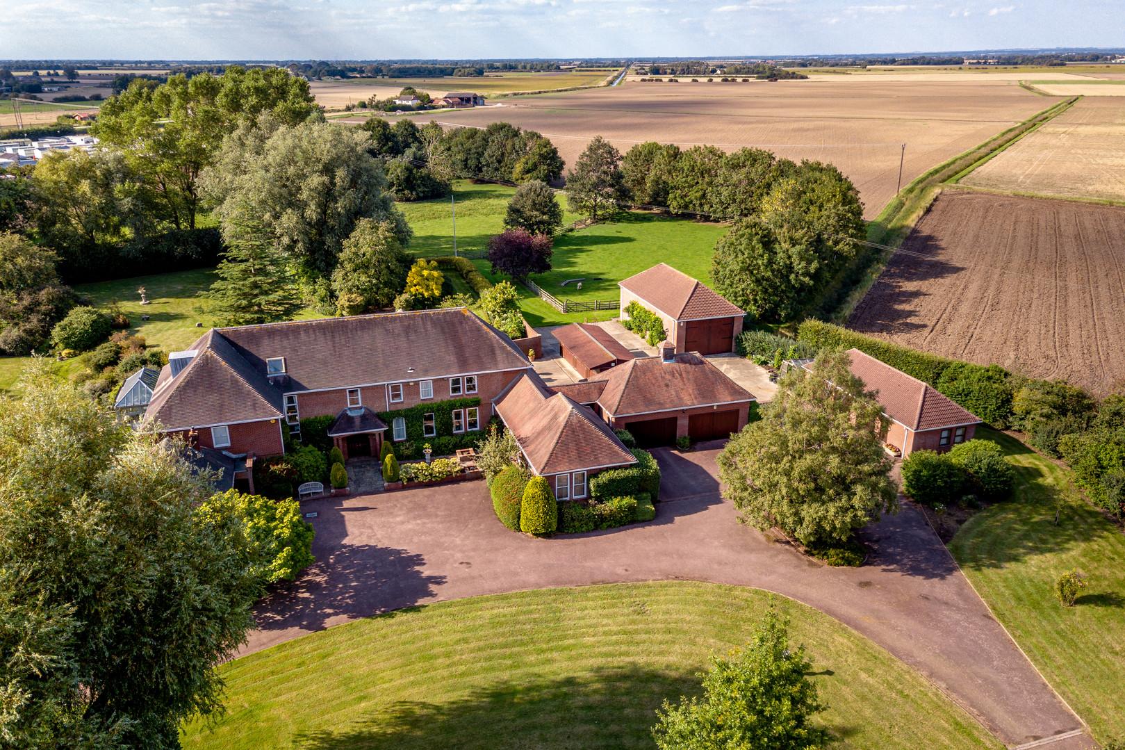 Holland House (Antons Gowt) Aerial-3.jpg