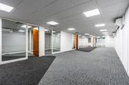 Long Bennington Business Park-62.jpg