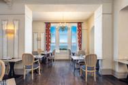 Walton Park Hotel-2.jpg