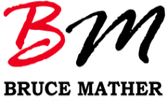 Bruce Mather .png