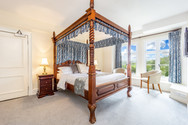 Limpley Stoke Hotel-29.jpg