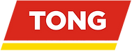 tong logo.png