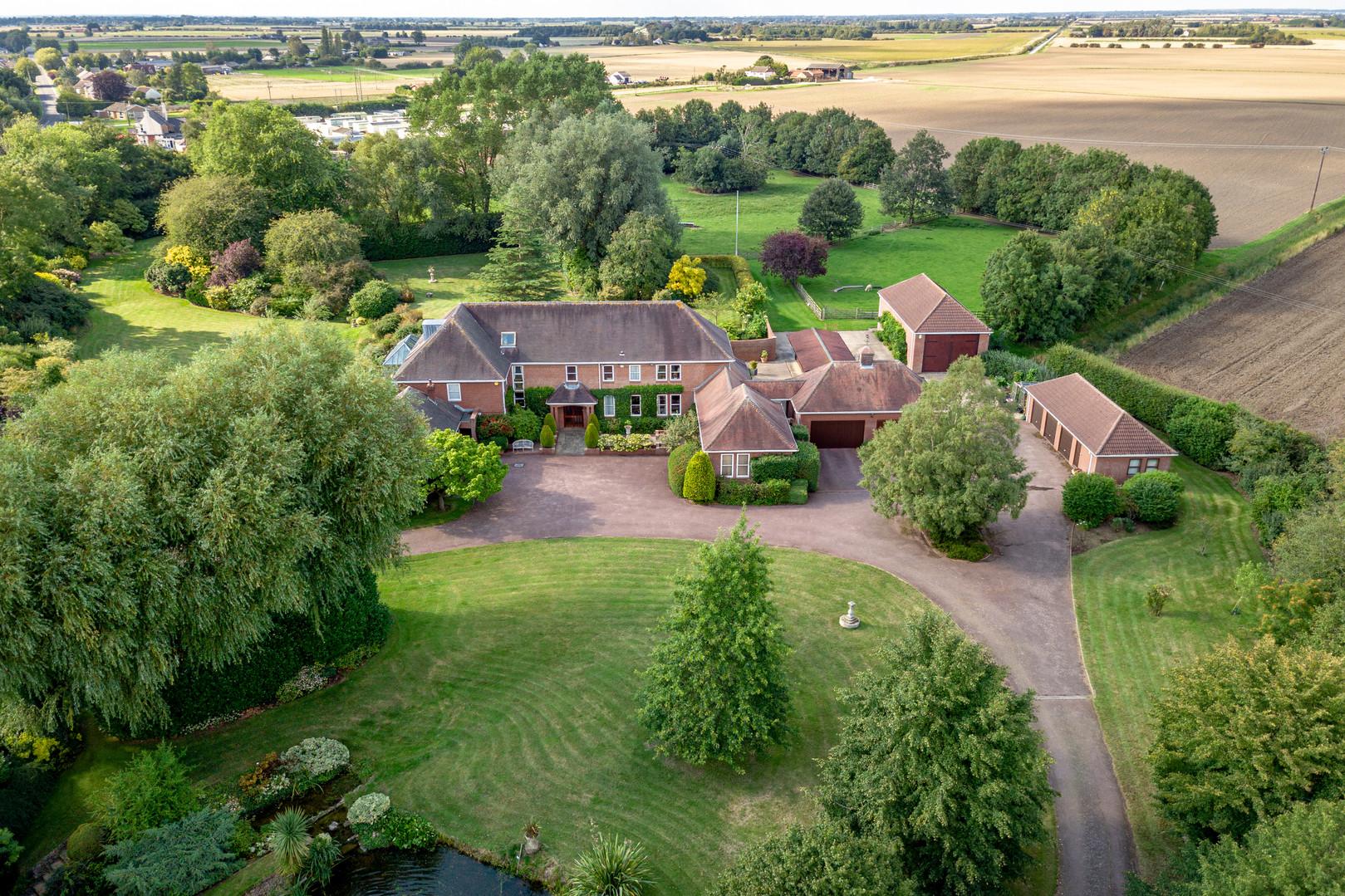 Holland House (Antons Gowt) Aerial-1.jpg