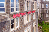 Walton Park Hotel-6_edited.jpg