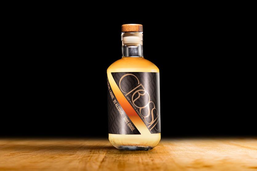 Crossip Bottle.jpg