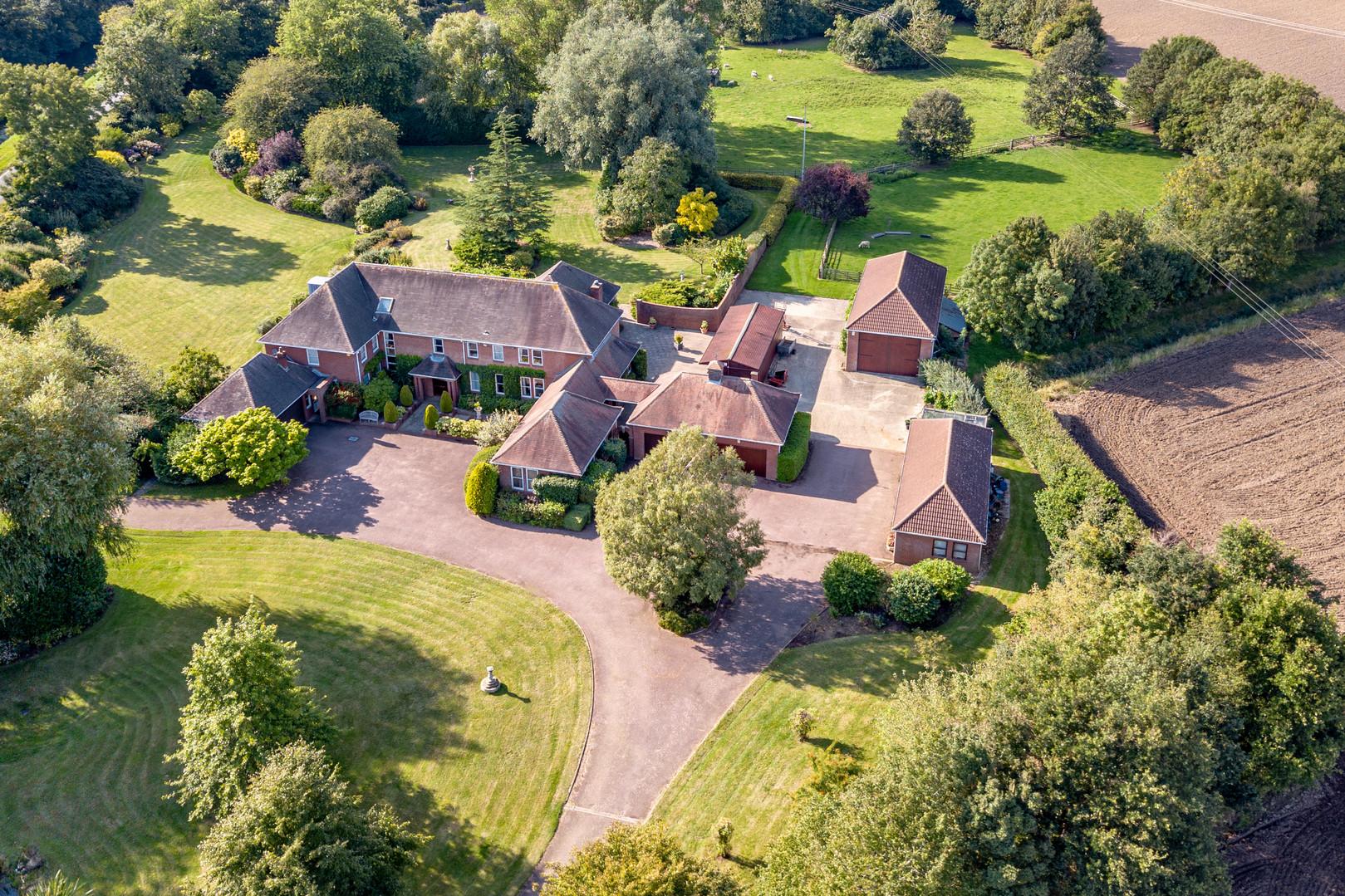 Holland House (Antons Gowt) Aerial-4.jpg