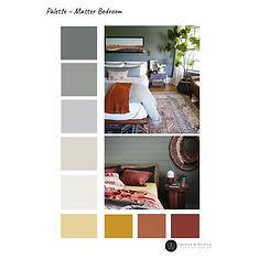 E-Design_Palette.jpg