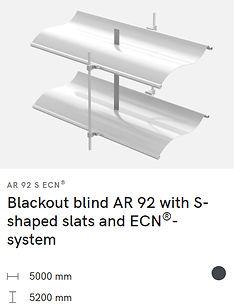 blind92s.jpg