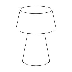 avis-table-lamp.jpg
