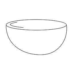 open-oval.jpg