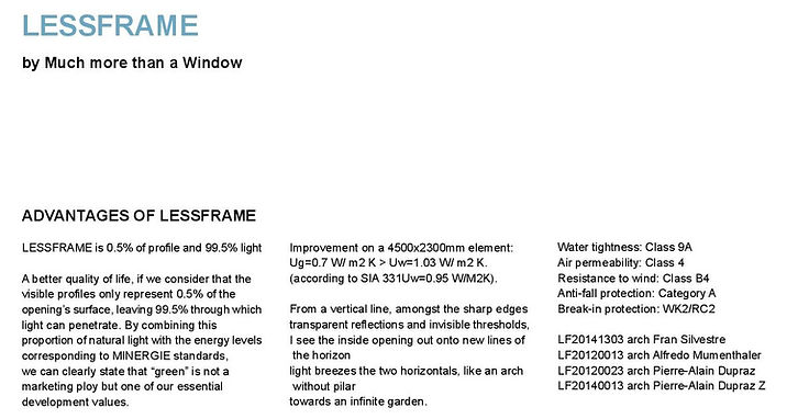 54LESSFRAME3.1.jpg