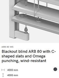 blind80wind.jpg