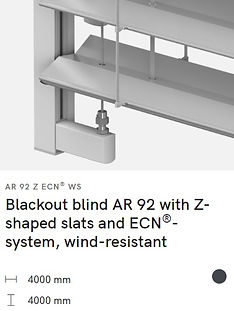 blind92Zwind.jpg
