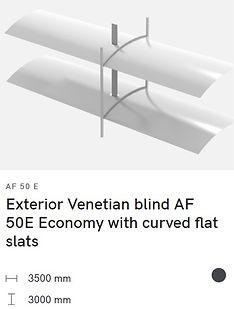 venetian50e.jpg