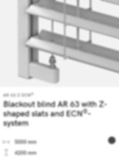 blind63z.jpg