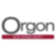 Orgon logo