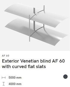 venetian60.jpg