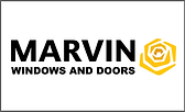 לוגו חדש מרווין.png
