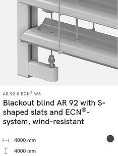blind92wind.jpg