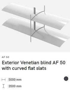 venetian50.jpg