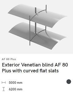 venetian80p.jpg