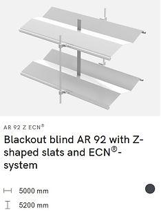 blind92z.jpg
