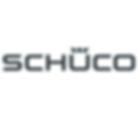 Schueco logo