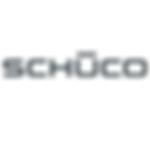 logo_schueco.png