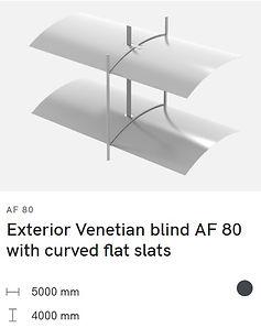 venetian80.jpg