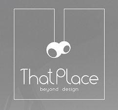 thatplace.jpg