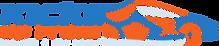 Kicks Up Front Logo I.png