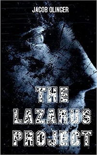 lazarusproject.jpg