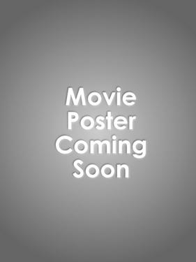 UTR Films New 1st Full Feature