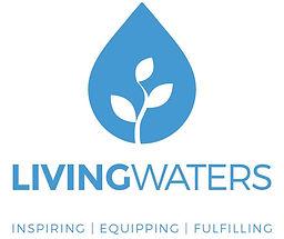 LivingWaters.JPG