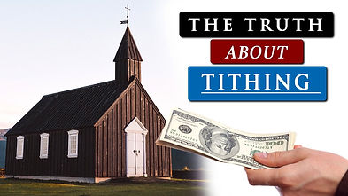 truthabouttithing.jpg