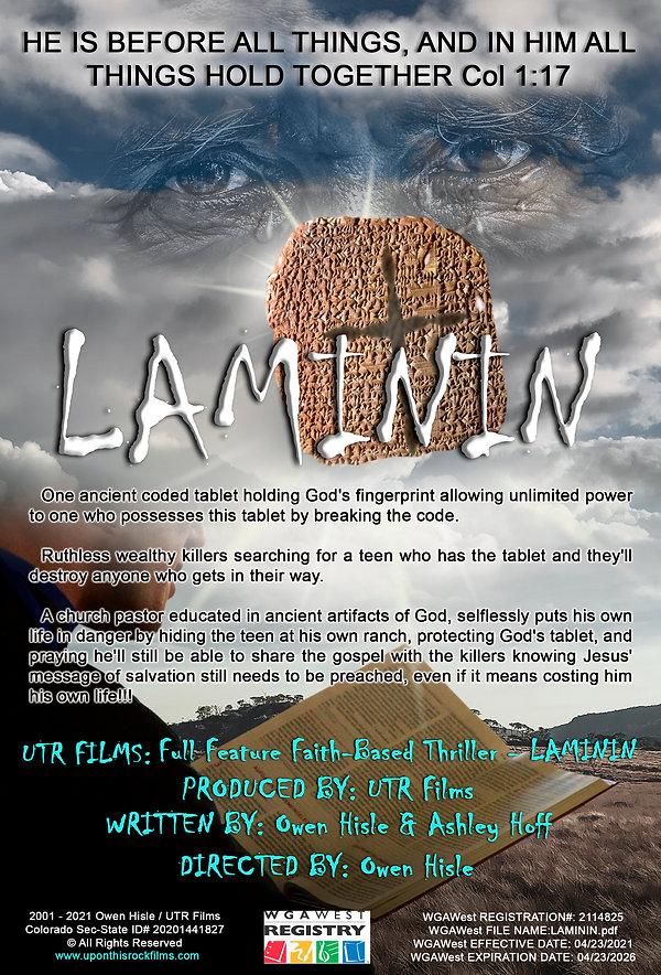 Laminin 22-B - OK_JPG.jpg
