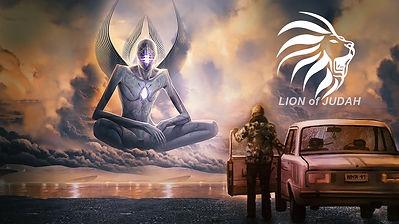 LionOfJudahYouTube.jpg