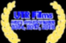 utrf.multi.awardwinner.141718.png