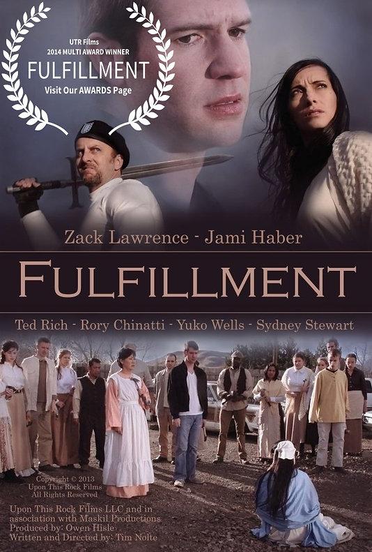 fulfillment.movieposter2.jpg
