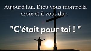 la croix c etait pour toi(1).png